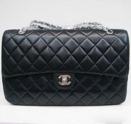 Buy Chanel Handbags Online
